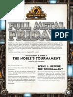 Full_Metal_Fridays_1.5.4.pdf
