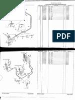 Part Book PC130F-7 PPC Hose
