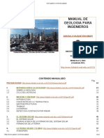 Manual de Geologia Gonzalo Duque.compressed