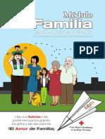 MODULO  PARA FACILITADOR FAMILIA CARTILLA_272013_033722.pdf