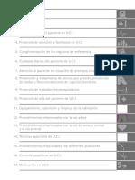 PAE V. HENDERSON.pdf