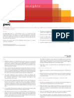 Pwc News Alert 30 April 2014 Linde Ag