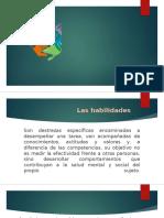 Clase-Lic-Mariza-G.pptx