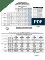 Jadwal UTS  dan Pengawas Ganjil 2016-2017 - Copy.doc