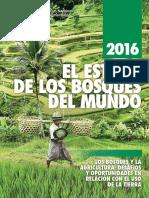 El_estado_de_los_bosques_mundo_2016_FAO.pdf
