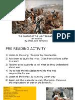 Form4 Poem Tcolb