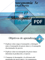 PPCh13.ppt