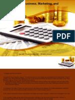 1.04 Financial Planning