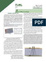 group-v8.pdf