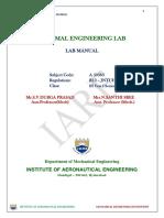 TE+lab.pdf