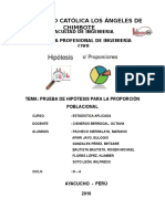 Trabajo Monografico de Prueba de Hipotesis