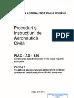 PIAC_139