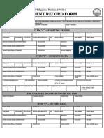 BLANK IRF.pdf