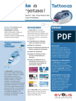 Caracteristicas generales Evoli Tattoo.pdf