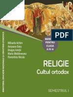 Manual clasa a IVa partea I.pdf