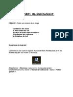 tuto-maison.basique.pdf