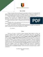 APL-TC_00605_10_Proc_02367_06Anexo_01.pdf