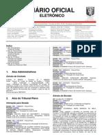 DOE-TCE-PB_99_2010-07-07.pdf
