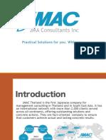 JMAC .pdf