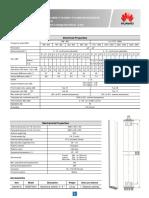 Ape4517r0 PDF