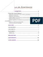 13-La Diabetes.doc
