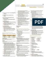 Didik 16.1.2017.pdf