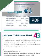 PPT-totolan-02
