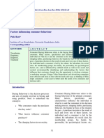 Pinki Rani.pdf