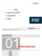 10_Retos Del POT_Muni_Guate [Modo de ad
