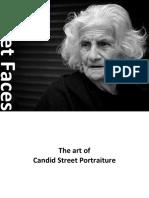 StreetFaces.pdf