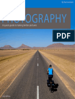 bicycle_touring_photography_guide.pdf