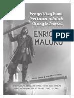 Enrique_Maluku.pdf