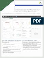 nutanix-prism-datasheet.pdf