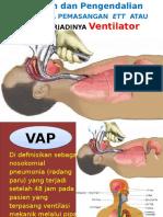 PPI  5 VAP (yes)