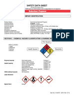 SAF 5152 MATERIAL SAFETY DATA SHEET.pdf