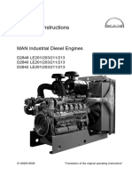 MAN-2848-40-42-Operation-manual.pdf