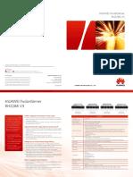 Huawei FusionServer RH2288 V3 Data Sheet (4).pdf