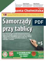 Gazeta Chełmińska nr 14
