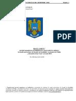 REGULAMENT ADMITERE.pdf