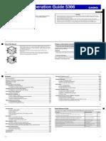 Casio watch manual.pdf