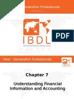 Chapter 7 Finance Ashraf