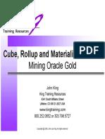 CubeRollup_slides(1).pdf