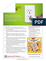 Electrical_Safety_tips.pdf