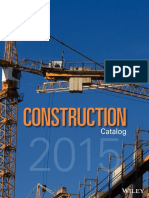 17007-ConstructionCatalog2015.pdf
