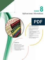 08-Aplicaciones informaticas