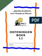 oefenboekL2 (2)