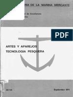 1785_all[_artes y aparejos_tecnologia pesquera.pdf
