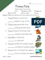 pronoun-worksheet.pdf