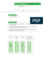 prueba_saber_1.pdf