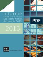 1 2273 Informe Socioeconomico 2015 CES